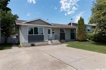 Homes for Sale in Saskatoon, Saskatchewan $359,900