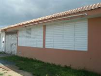 Homes for Rent/Lease in Carolina, Puerto Rico $800 monthly