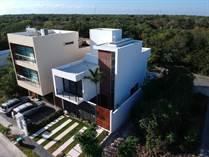 Homes for Sale in El Encuentro, Playa del Carmen, Quintana Roo $3,990,000