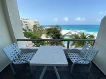 Homes for Sale in Cancun, Quintana Roo $129,998