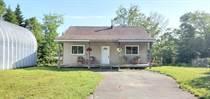 Homes for Sale in Mineville, Dartmouth, Nova Scotia $299,000