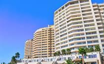 Homes for Sale in La Jolla del Mar, Playas de Rosarito, Baja California $550,000