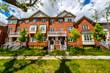 Homes for Sale in Markham Road/16th Avenue, Markham, Ontario $749,900