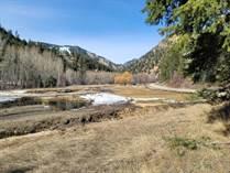 Recreational Land for Sale in Penticton Rural, Penticton, British Columbia $1,495,000