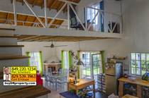 Homes for Sale in La Mulata, Sosua, Puerto Plata $195,000