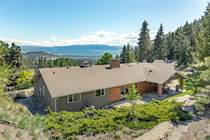 Homes for Sale in Glenmore, Kelowna, British Columbia $1,349,900