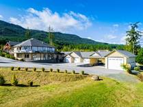 Homes for Sale in British Columbia, NANAIMO, British Columbia $2,100,000