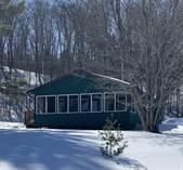 Condos for Sale in Crane Lake, ARCHIPELAGO, Ontario $415,000