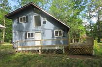 Homes for Sale in Hemlock Farms, HAWLEY, Pennsylvania $62,500