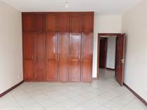 Commercial Real Estate for Sale in Kilimani , Nairobi KES30,000,000