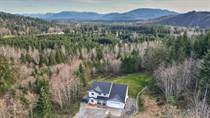 Homes Sold in Ravensdale, Washington $1,049,950