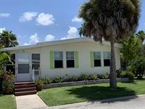 Homes for Sale in Village Green, Vero Beach, Florida $24,500