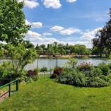 Homes for Sale in River Location, Stratford, Ontario $1,395,000