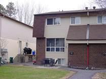 Condos for Sale in Westcliffe Estates, Ottawa, Ontario $183,000