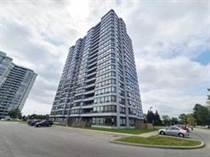 Condos for Sale in Milliken, Toronto, Ontario $555,000