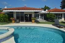 Homes for Sale in Vistamar Beach & Golf Resort, San Carlos, Panamá $495,000