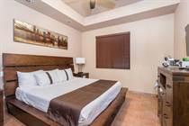 Condos for Sale in Las Palomas, Puerto Penasco/Rocky Point, Sonora $419,000