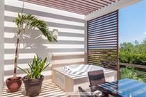 Homes for Sale in Bahia Principe, Quintana Roo $225,000