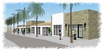 Commercial Real Estate for Rent/Lease in San Jose del Cabo, Baja California Sur $1,277 monthly