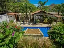 Commercial Real Estate for Sale in Playa Tamarindo, Tamarindo, Guanacaste $1,200,000