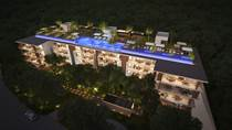 Condos for Sale in Playacar Phase 2, Playa del Carmen, Quintana Roo $1,100,000