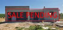 Homes for Sale in Bo. Ceiba Alta, Aguadilla, Puerto Rico $225,000