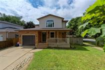 Homes for Sale in Chatham, Ontario $414,900