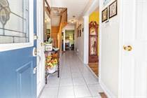 Homes for Sale in Sandalwood/Bramalea, Brampton, Ontario $659,900