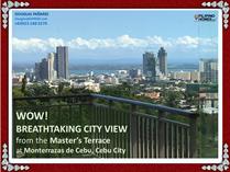 Homes for Sale in Guadalupe, Cebu City, Cebu ₱40,000,000