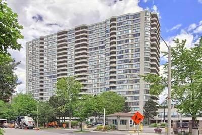 5 Greystone Walk Dr, Suite 1511, Toronto, Ontario