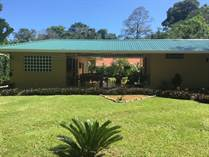 Homes for Sale in Playa Chiquita , Limón $280,000