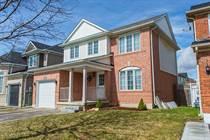 Homes for Sale in Brampton Northwest, Brampton, Ontario $699,900