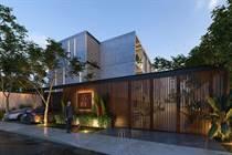Condos for Sale in Temozon Norte, Merida, Yucatan $54,500