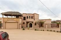 Homes for Sale in Sonora, Puerto Penasco, Sonora $289,900