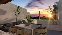 Condos for Sale in Tulum, Quintana Roo $309,320