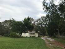 Homes for Rent/Lease in Lakeside Acres Mobile Home Subdivision, Brooksville, Florida $700 one year