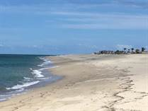 Lots and Land for Sale in Lighthouse Point , La Ribera, Baja California Sur $820,000