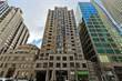 Condos for Rent/Lease in Church Yonge Corridor, Toronto, Ontario $3,100 monthly