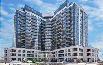 1060 Sheppard Ave W, Suite 327, Toronto, Ontario