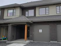 Homes Sold in Leitrim, Ottawa, Ontario $549,900