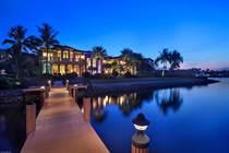Homes for Sale in Florida, Jupiter, Florida $13,750,000