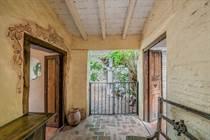 Homes for Sale in Centro, San Miguel de Allende, Guanajuato $629,000