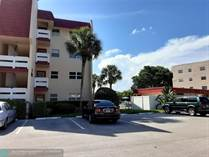 Homes for Sale in Margate, Florida $56,000