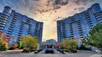 Condos for Sale in Warden/Highway 7, MARKHAM, Ontario $698,000