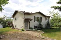 Homes for Sale in Moose Lake, Alberta $299,000