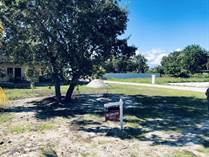 Homes for Sale in Placencia, Stann Creek $65,000