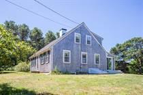 Homes for Sale in Eastham, Massachusetts $450,000