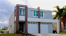 Homes for Rent/Lease in Las Cascadas, Toa Alta, Puerto Rico $1,650 monthly