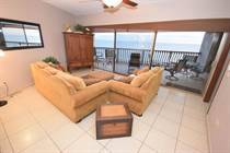 Condos for Sale in Sonoran Sun, Puerto Penasco/Rocky Point, Sonora $359,000