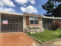 Homes for Sale in Forest View, Puerto Rico $129,999